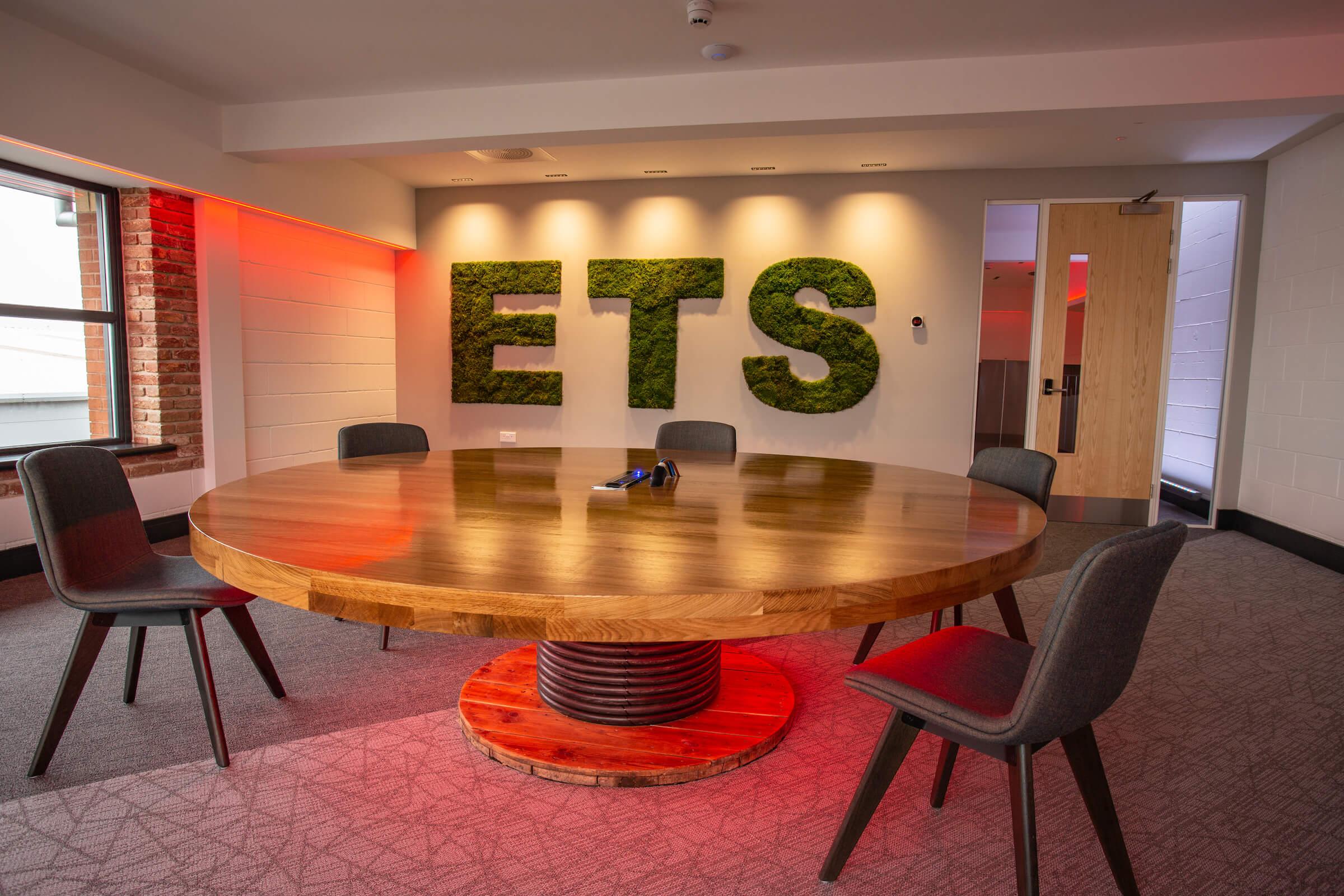 ETS_ConnectedLight-52